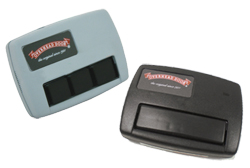 commercial garage door operator accessory